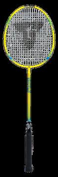 """Badminton-Schläger """"Attacker 2.6"""""""