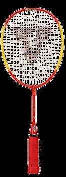 "Badminton-Schläger ""Advanced"""