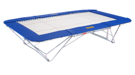 "Trampolin ""Grand Master Exclusiv Open End"""