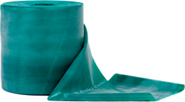 Thera-Band grün, stark