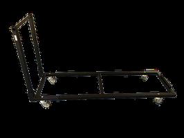 Transportwagen für Sprungkästen