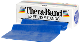 Thera-Band 5,50 m