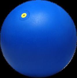 WV-Gymnastikball Ø 19 cm