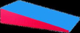Schrägmatte