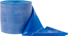 Thera-Band blau, extra stark