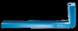 Zielbrettpolster aus PE-Schaum