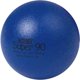 "Softball ""Super"" 90 mm"