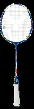 """Badminton-Schläger """"Victor"""" AL 3300 I"""