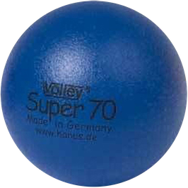 "Softball ""Super"" 70 mm"