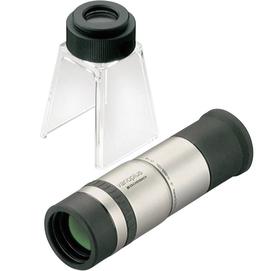 MONOKULAR VARIO-PLUS 8 X 32 von ESCHENBACH Optik