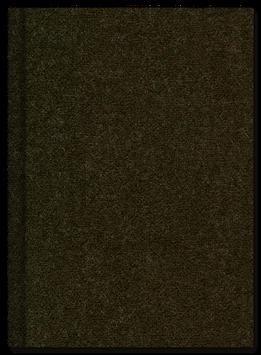 Schreibkult Lodentuch jägergrün