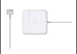 Apple純正 MacBook Air用 & Pro Retina用 MagSafe2 ACアダプタ
