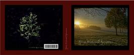 Typisch Westerwald Impressionen, A5 quer, 84 Seiten