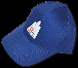SCC Mütze