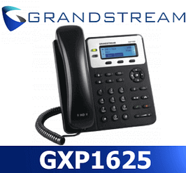 GXP1625 GRANDSTREAM