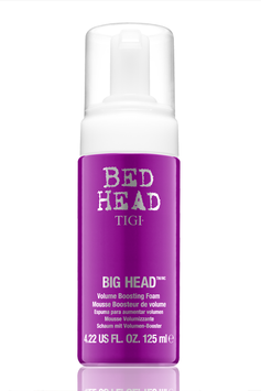 Big Head 125ml