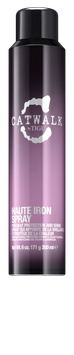 Haute Iron Spray 200ml
