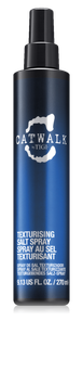 Texturising Salt Spray 270ml