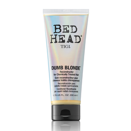 Dumb Blonde Reconstructor 200ml