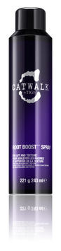 Root Boost Spray
