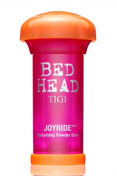 Joyride 58ml