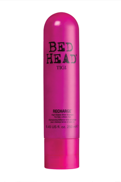 Recharge Shampoo 250ml