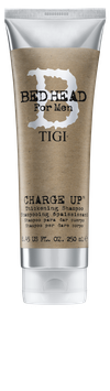 Charge Up 250ml