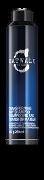 Transforming Dry Shampoo 250ml