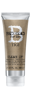 Clean Up Peppermint Conditioner 200ml