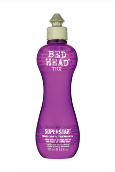 Superstar Blowdry Lotion 250ml