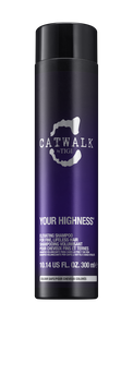 YOUR HIGHNESS® Elevating Shampoo 300ml