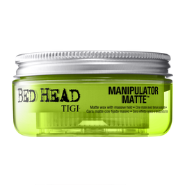 Manipulator Matte 57,5g