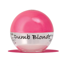 Dumb Blonde Smoothing Stuff 48ml