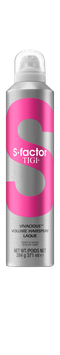 Vivacious Volume Hairspray 371ml