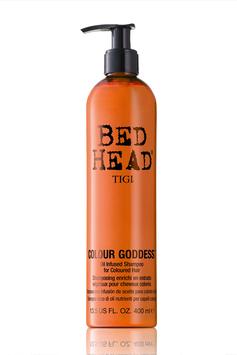Colour Goddess Shampoo 400ml