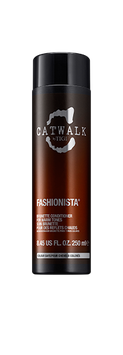 FASHIONISTA® Conditioner 250ml