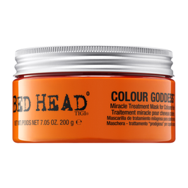 Colour Goddess Miracle Treatment Mask 200g