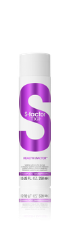 Health Factor Shampoo 250ml