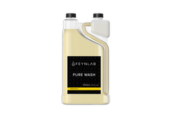 FEYNLAB Pure wash