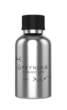 FEYNLAB Ceramic Lite