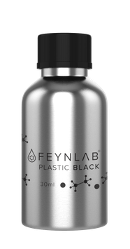 FEYNLAB Plastic Black