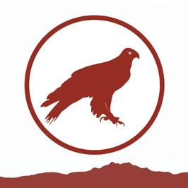 Membresía Aguila Real
