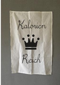 Kalorien Reich