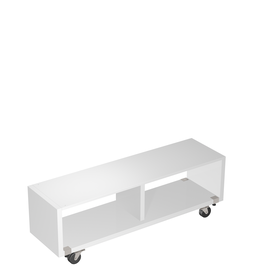 MR 1600 Mobile Shelf