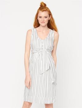 Kleid Burnell