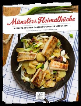 Münsters Heimatküche