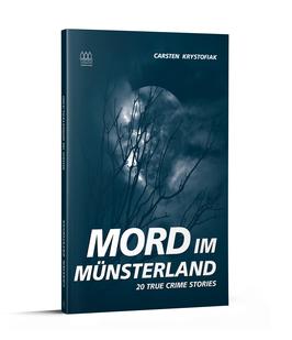Mord im Münsterland