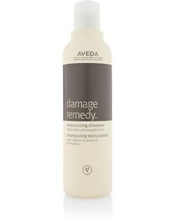 AVEDA Damage Remedy TM