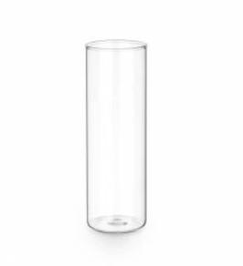 Ersatz Reagenzglas