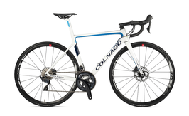 COLNAGO BICICLETTA V3 disc COL MKWH2020